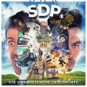 Die Unendlichste Geschichte by SDP