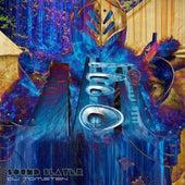 Sound Slayer by Dj tomsten
