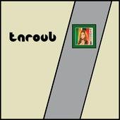 Taroub by Taroub