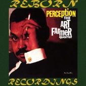 Perception (HD Remastered) de Art Farmer