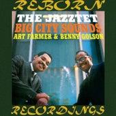 Big City Sounds (HD Remastered) de Art Farmer