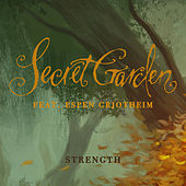 Strength von Secret Garden