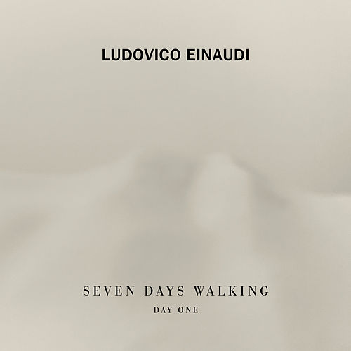 Seven Days Walking / Day 1: Cold Wind Var. 1 de Ludovico Einaudi