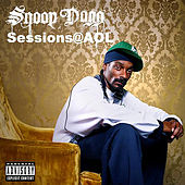 Sessions @ AOL de Snoop Dogg