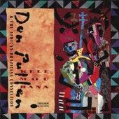 Kele Mou Bana by Don Pullen