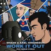 Work It Out de Shaan