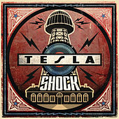 California Summer Song + Taste Like + Shock by Tesla