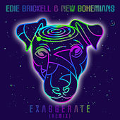 Exaggerate (Remix) von Edie Brickell & New Bohemians