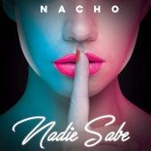 Nadie Sabe de Nacho