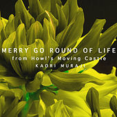 Hisaishi: Merry Go Round of Life (Arr. Koseki) - From