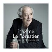Les filles amoureuses de Maxime Le Forestier