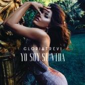 Yo Soy Su Vida by Gloria Trevi