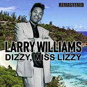 Dizzy, Miss Lizzy (Remastered) de Larry Williams