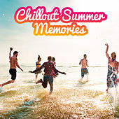 Chillout Summer Memories – Deep Ibiza Holiday Beats, Music for Poolside Relaxation, Aftehours Chilling by Ibiza Chill Out