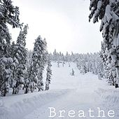 Breathe by Ben Thuesen