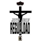 Regualdao by Gebo Gold