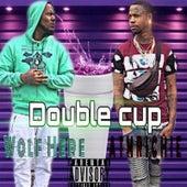 Double Cup de ATM Richie