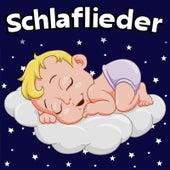 Schlaflieder von Kinderlieder-Superstar