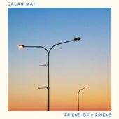 Friend of a Friend by Calan Mai