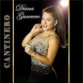 Cantinero de Diana Guerrero