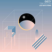 Dizzy (Remix) by Tim Atlas