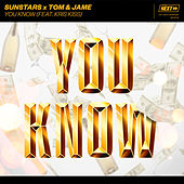 You Know (feat. Kris Kiss) by Sunstars