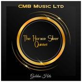 Golden Hits de Horace Silver
