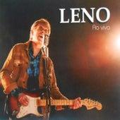 Leno Ao Vivo von Leno