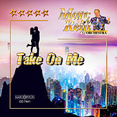 Take on Me de Marc Reift Orchestra