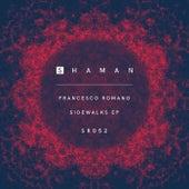 Sidewalks EP by Francesco Romano