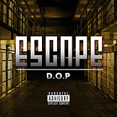 Escape di dOP
