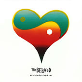 Rock To The Rhythm Of Love von The Beloved