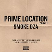Prime Location, Vol. 1 by Smoke Dza