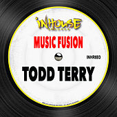 Music Fusion by Todd Terry