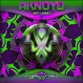 No Label de Aknoyd