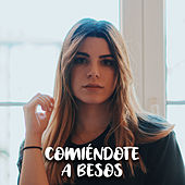 Comiéndote a Besos by Cris Moné