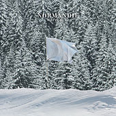 White Flag (YARO Remix) by Normandie