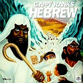 Hebrew by Gappy Ranks