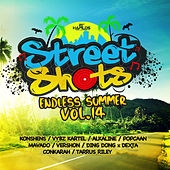 Street Shots, Vol. 14 von Various Artists