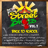 Street Shots, Vol. 7: Back to School by Various Artists