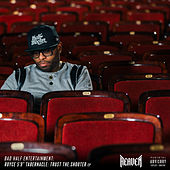 Trust The Shooter by Royce Da 5'9