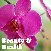 Beauty & Health – Sounds for Wellness, Spa Music, Healing Water, Singing Birds, Soft Melodies Reduce Stress de Ambient Music Therapy