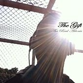 The Gift by The Real Adonis