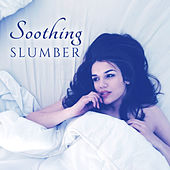 Soothing Slumber – Sounds for Sleep, Silence & Calmness, Deep Sleep, Calm Waves, Nap Time de Nature Sounds Artists