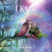 I Know by Pink Sweat$