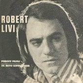 Robert Livi (1973) de Robert Livi