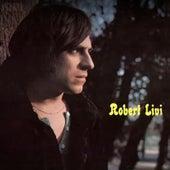 Perdendo Tempo de Robert Livi