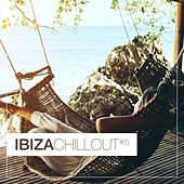 Ibiza Chillout #5 by Various Artists