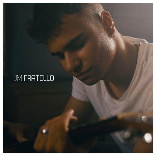 Fratello by JM