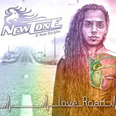 Love Road by NewTone